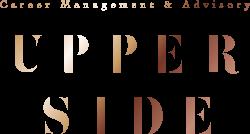Upper Side Blog